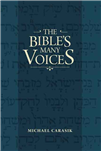 !Bible's Many Voices cover image